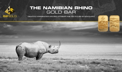 The Gold Rhino Bar Information Package